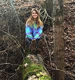 CherokeeParkRanch2016Staff-Chloe
